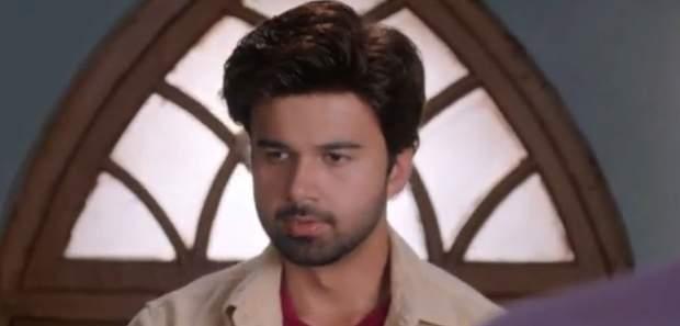 Sasural Simar Ka 2 spoiler: Aarav in the witness box