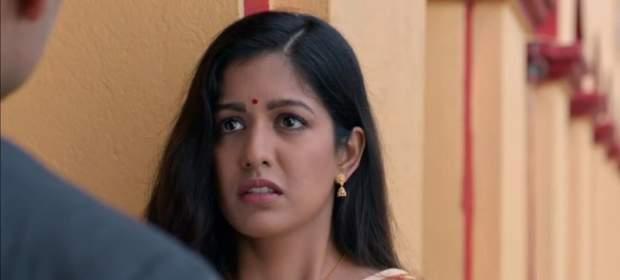 Thoda Sa Badal Thoda Sa Pani gossips: Kajol argues with Arjun