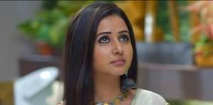 Kuch Rang Pyaar Ke Aise Bhi 3 upcoming story: Sanjana proposes Dev