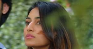 Kuch Rang Pyar Ke Aise Bhi 3 24th September 2021 Written Update