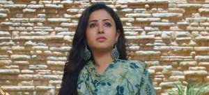 Kuch Rang Pyar Ke Aise Bhi 3 spoiler: Sanjana comes to Dev's house