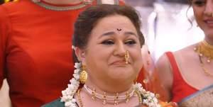 Kundali Bhagya Spoiler: Goons in Ganesh festival