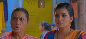 Nima Denzongpa Spoiler: Tulika and Sunita shocked to see Nima return