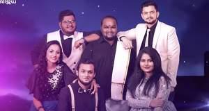 Super Singer 8 Winner: Who wins Season 2021 Top 3 Sridhar, Bharath, Muthusirpi