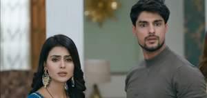 Udaariyaan spoiler: Fateh sees Tejo in Buzo's arms