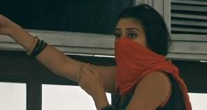 Udaariyaan spoiler: Jasmine gets caught