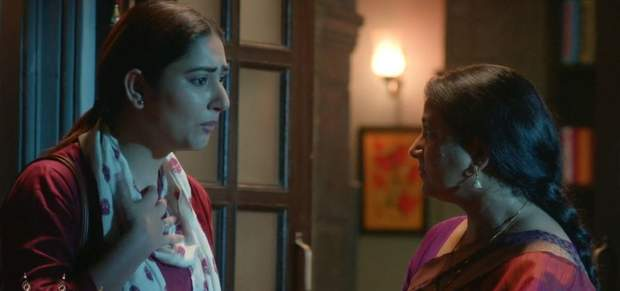 Bade Achhe Lagte Hain upcoming story: Priya knows her father's plan