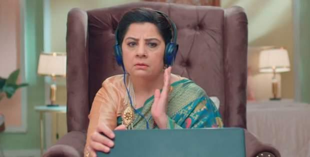Choti Sardarni spoiler: Rimple finds a clue against Seher