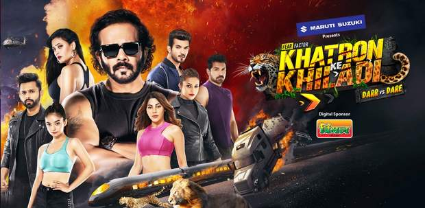 Khatron Ke Khiladi 11 winner prediction: Who won KKK season 11 trophy of 2021?