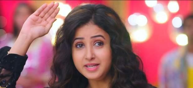 Kuch Rang Pyaar Ke Aise Bhi 3 spoiler: Sanjana tries to win Dev's heart