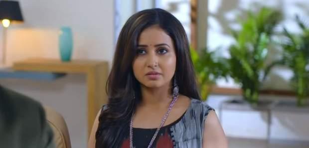 Kuch Rang Pyaar Ke Aise Bhi 3 Upcoming Twist: Sanjana expresses her love