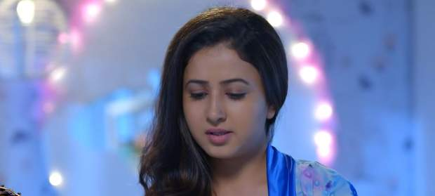Kuch Rang Pyaar Ke Aise Bhi 3 upcoming twist: Sanjana receives her courier