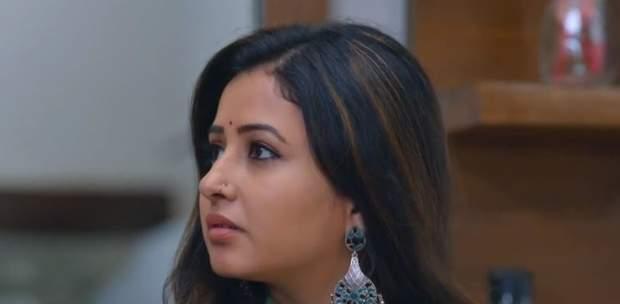 Kuch Rang Pyar Ke Aise Bhi 3 upcoming twist: Sanjana is in Dev's room