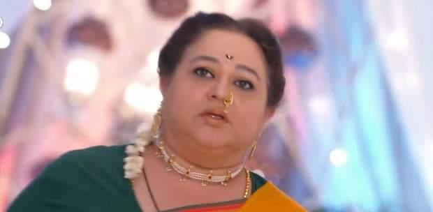 Kundali Bhagya spoiler: Sarla gets kidnapped