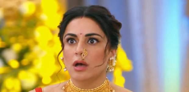 Kundali Bhagya spoiler: The goons attack Luthra's function