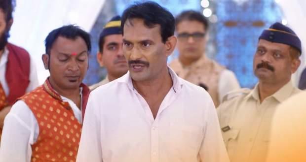 Kundali Bhagya spoiler: The police arrests the goons