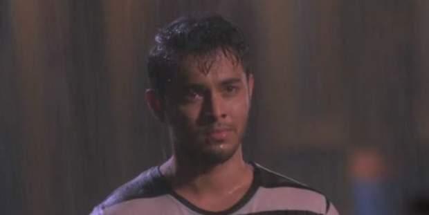Nima Denzongpa upcoming story: Suresh waits for Nima in the rain