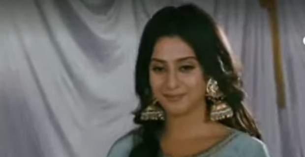 Udaariyaan Gossip: Jasmine locks Tejo in a room