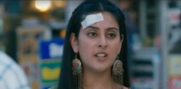 Udaariyaan gossip: Rupy slaps Jasmine