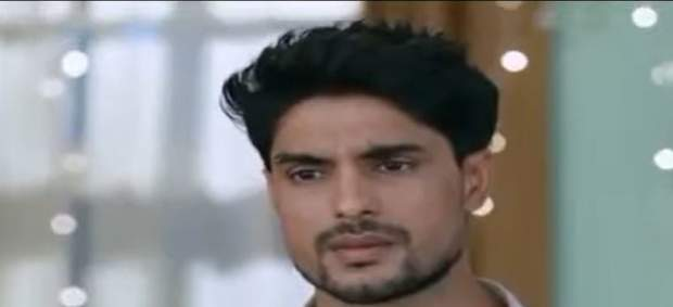 Udaariyaan gossip: Tejo refuses to divorce Fateh