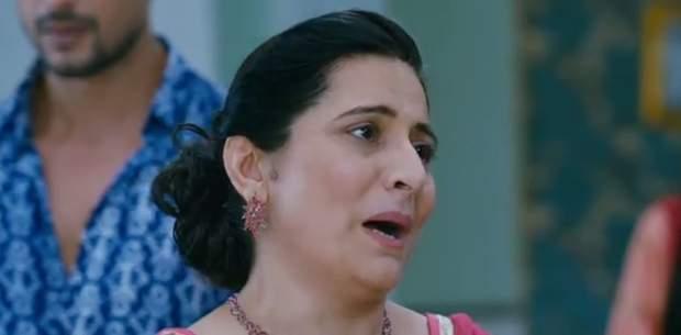 Udaariyaan spoiler: Gurpreet asks Tejo to leave the house