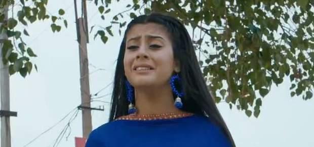 Udaariyaan spoiler: Jasmine get thrown out of Fateh's house