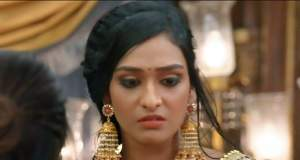 Bhagyalaxmi upcoming story: Lakshmi sees love band on Malishka's wrist