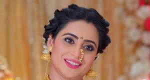 Ghum Hai Kisi Ke Pyaar Meinupcoming twist: Patralekha Revels A Shocking Truth