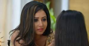 Kuch Rang Pyaar Ke Aise Bhi 3 upcoming story: Sanjana talks to Suhana