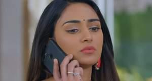 Kuch Rang Pyaar Ke Aise Bhi 3 upcoming story: Sonakshi worried about Bijoy