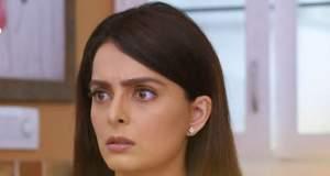 Kundali Bhagya spoiler: Preeta tells that Rishabh will expose Sherlyn's affair