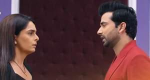 Kundali Bhagya spoiler: Rishabh finds proof against Sherlyn