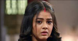 Molkki upcoming twist: Purvi meets Radhika