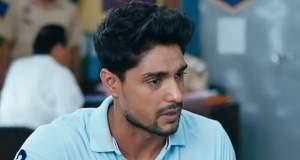 Udaariyaan spoiler: Fateh takes upon the blame of Tejo.