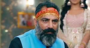 Udaariyaan spoiler: Khushbeer refuses to accept Simran and her son, Candy