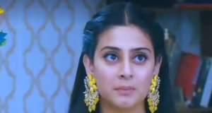 Udaariyaan spoiler: Tejo gets arrested