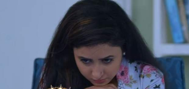 Kuch Rang Pyaar Ke Aise Bhi 3 upcoming twist: Sanjana has got a plan