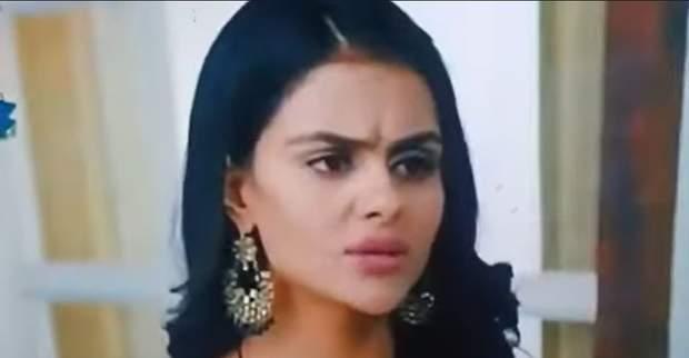 Udaariyaan spoiler: Jasmine questions about Candy's mother