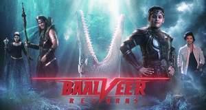 Baalveer (Bal Veer 2) Returns