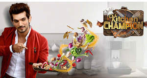 Kitchen Champion 5