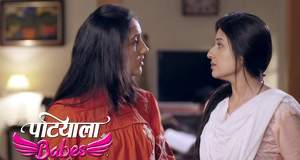 Patiala babes Latest News, Serials Spoilers, Serial Gossips